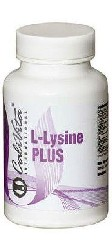 lisyne_plus