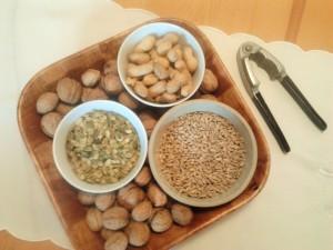 orzechy-i-nasiona